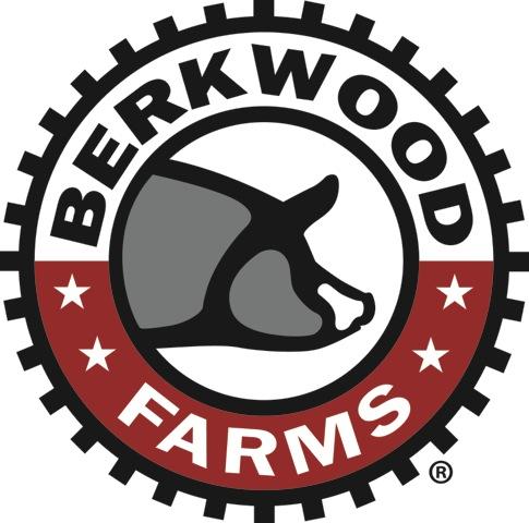 BERKWOOD-FINAL-LOGO-®.jpg