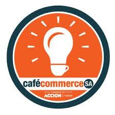 cafe commerce.jpeg