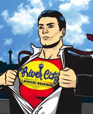 River City Digital Graphics 2.jpg