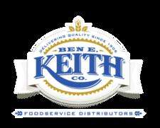 ben_e_keith.png