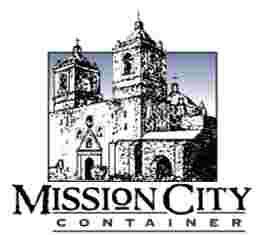 Mission City-3.jpg