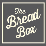 Bread-Box-Logo-without-SATX-150x150.jpg