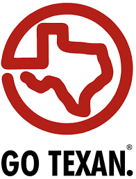 Go Texan Red on Black.png