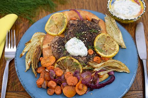 Roast Chicken Zaatar.jpg
