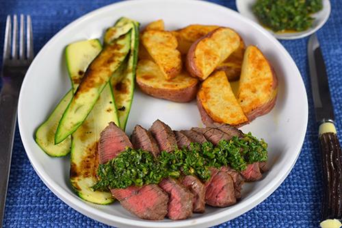 Beef 10.jpg