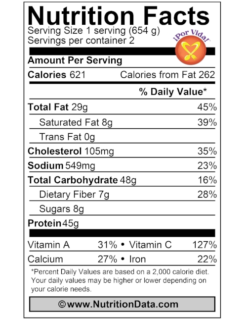 Salmon+Nutrition_Facts_Label.+P.+V.jpg