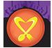 Por Vida Logo-.75.jpg