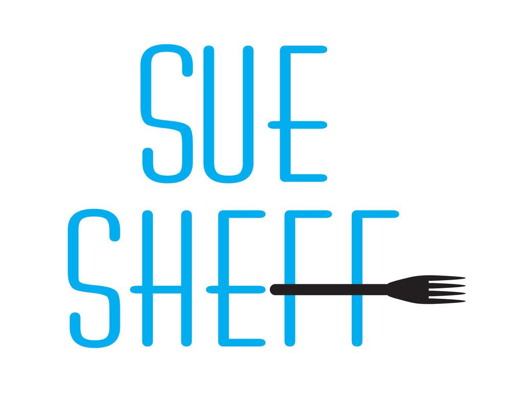 Sue Sheff Logo 300dpi.jpg