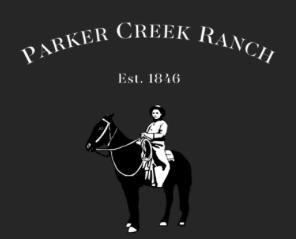 ParkerCreek.png