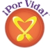 Por Vida Logo-crop small.jpg