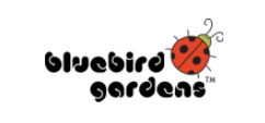 All content and photos © 2015-2016 by bluebird gardens LLC