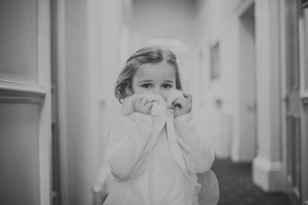 York registry wedding photographer