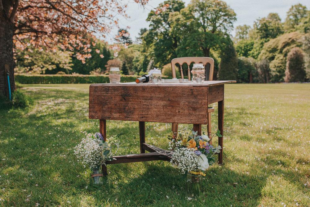 Ellinor Michael Scottish Swedish Wedding A Little Picture-9.jpg