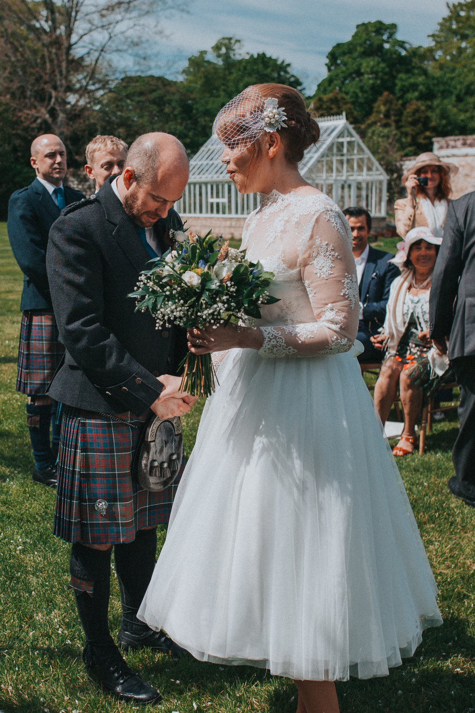 Ellinor Michael Scottish Swedish Wedding A Little Picture-19.jpg