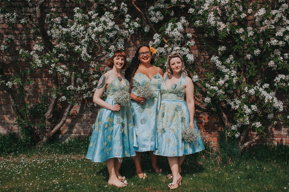 Ellinor Michael Scottish Swedish Wedding A Little Picture-45.jpg