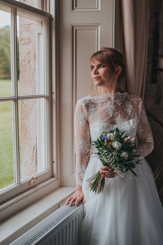 Ellinor Michael Scottish Swedish Wedding A Little Picture-66.jpg