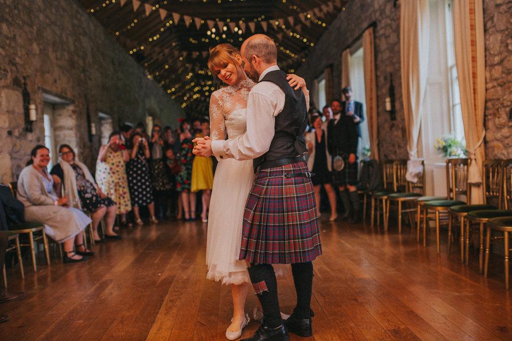 Ellinor Michael Scottish Swedish Wedding A Little Picture-67.jpg