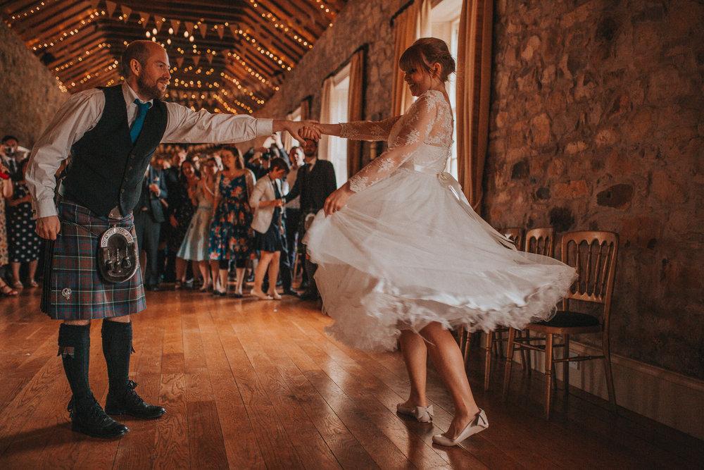 Ellinor Michael Scottish Swedish Wedding A Little Picture-68.jpg