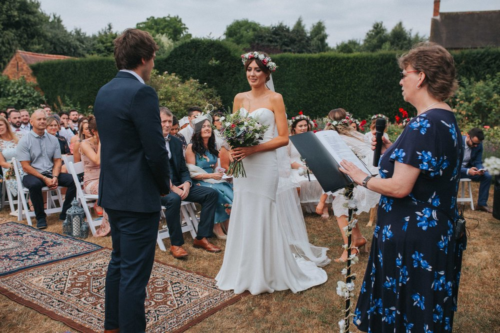 natural documentary wedding photography york