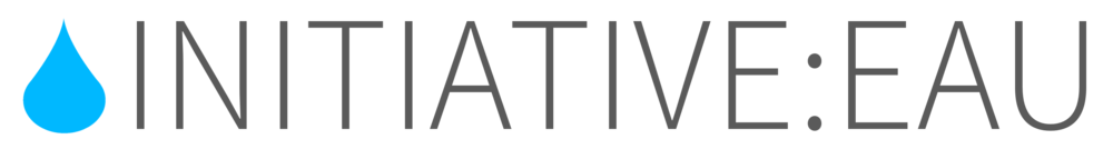 Initiative Eau Banner (Gray Text).png