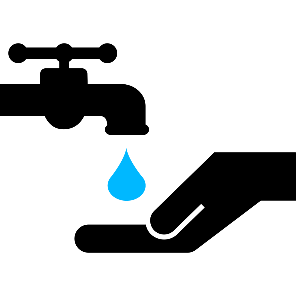 Community wash logo.png