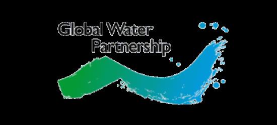 GWP Logo.png