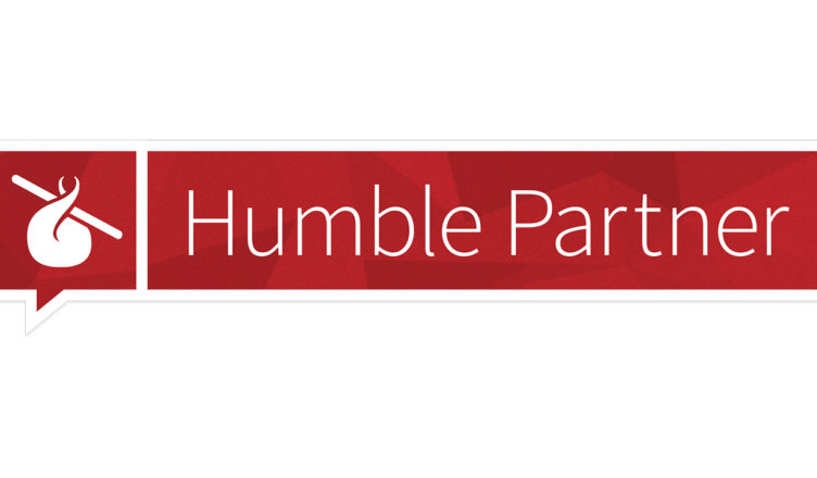 humble_bundle-752x440.jpg