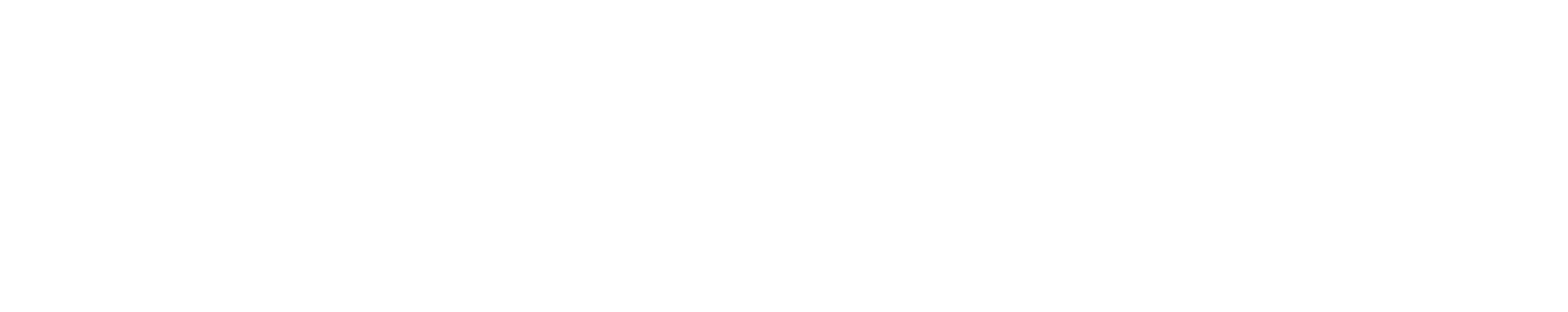 The 2018 Bay Area Global Health Challenge