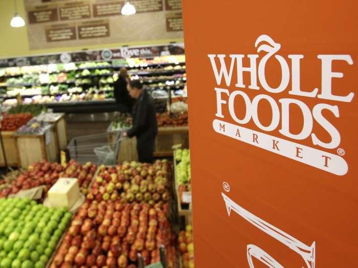 wholefoods0213_0.jpg