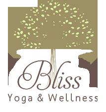 Bliss Yoga & Wellness