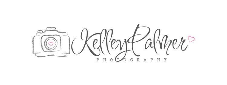 Kelly Palmer Photography