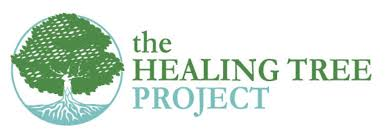 The Healing Tree Project