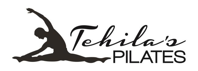 Tehila's Pilates