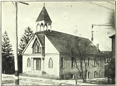 FIRST BAPTIST CHURCH, CORAOPOLIS, ORGANIZED 1899.jpg
