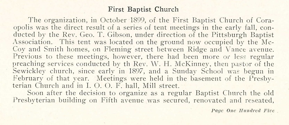 First Baptist Church - 1924 Coraopolis HS Review (105).jpg