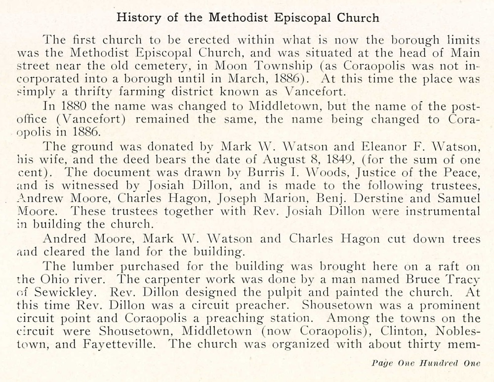Methodist Episcopal Church - 1924 Coraopolis HS Review (101).jpg