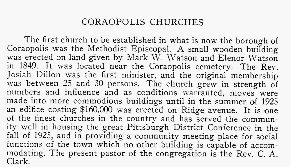 Methodist Episcopal Church - Edward S Maurey - Where the West Began (pg63).jpg