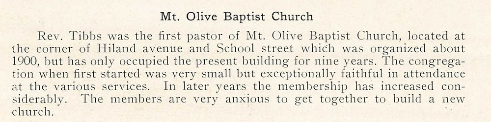 Mt Olive Baptist Church - 1924 Coraopolis HS Review (108).jpg