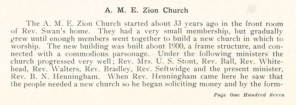 AME Zion Church - 1924 Coraopolis HS Review (107).jpg
