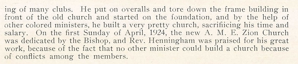 AME Zion Church - 1924 Coraopolis HS Review (108).jpg