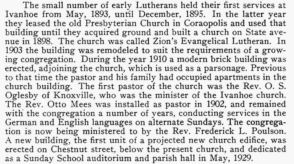 Zion Evangelical Lutheran - Edward S Maurey - Where the West Began (pg64).jpg