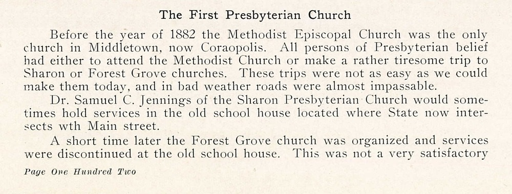 The First Presbyterian Church - 1924 Coraopolis HS Review (102).jpg