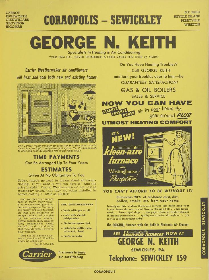 The Daily Citizen 1956 Trade Area Directory Pg 305.jpg