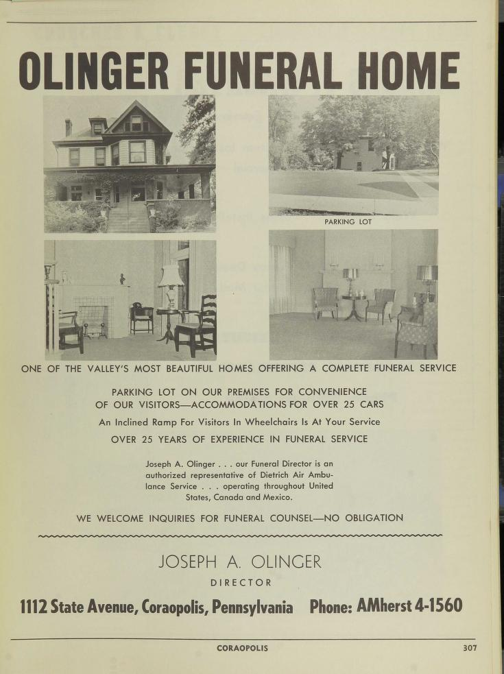 The Daily Citizen 1956 Trade Area Directory Pg 307.jpg