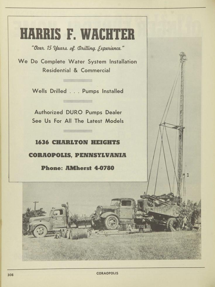 The Daily Citizen 1956 Trade Area Directory Pg 308.jpg