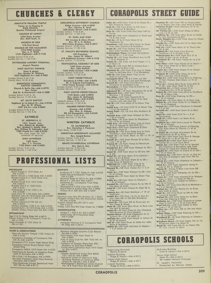 The Daily Citizen 1956 Trade Area Directory Pg 309.jpg