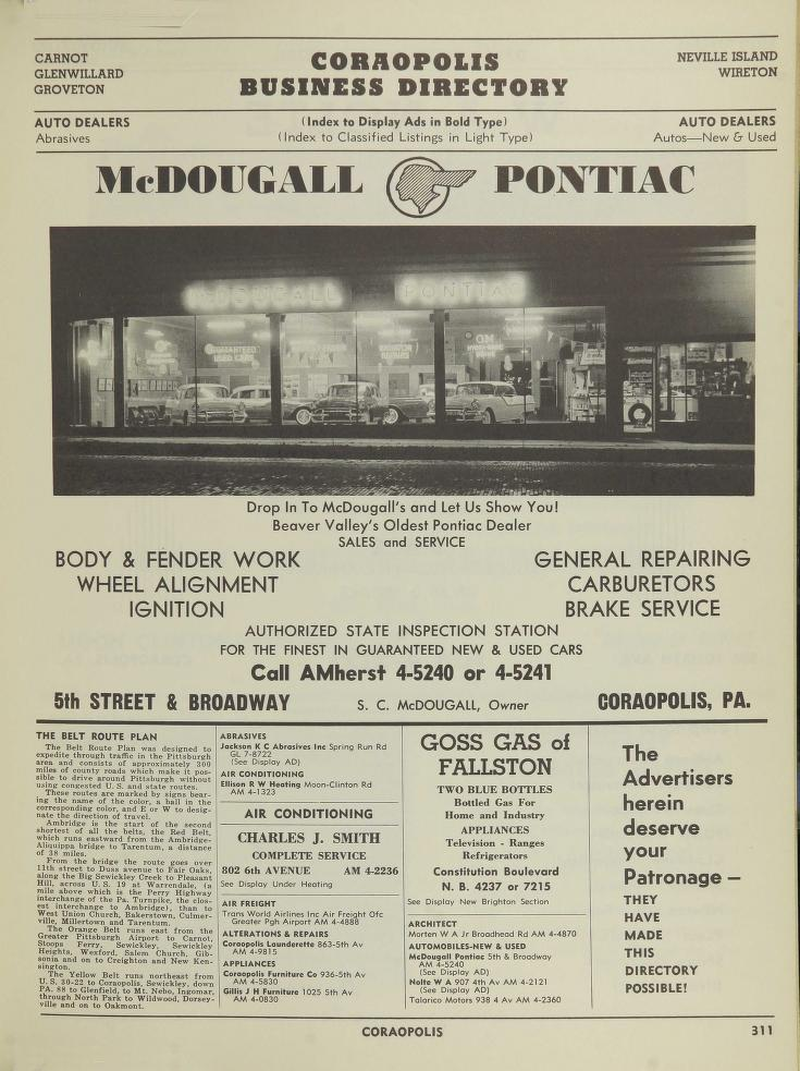 The Daily Citizen 1956 Trade Area Directory Pg 311.jpg