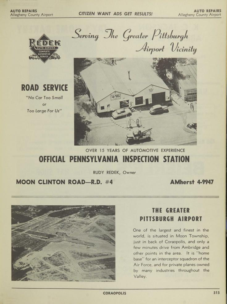 The Daily Citizen 1956 Trade Area Directory Pg 313.jpg