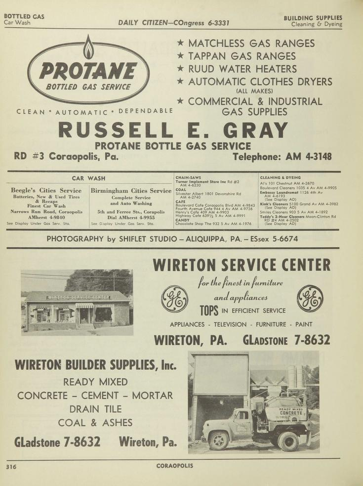 The Daily Citizen 1956 Trade Area Directory Pg 316.jpg