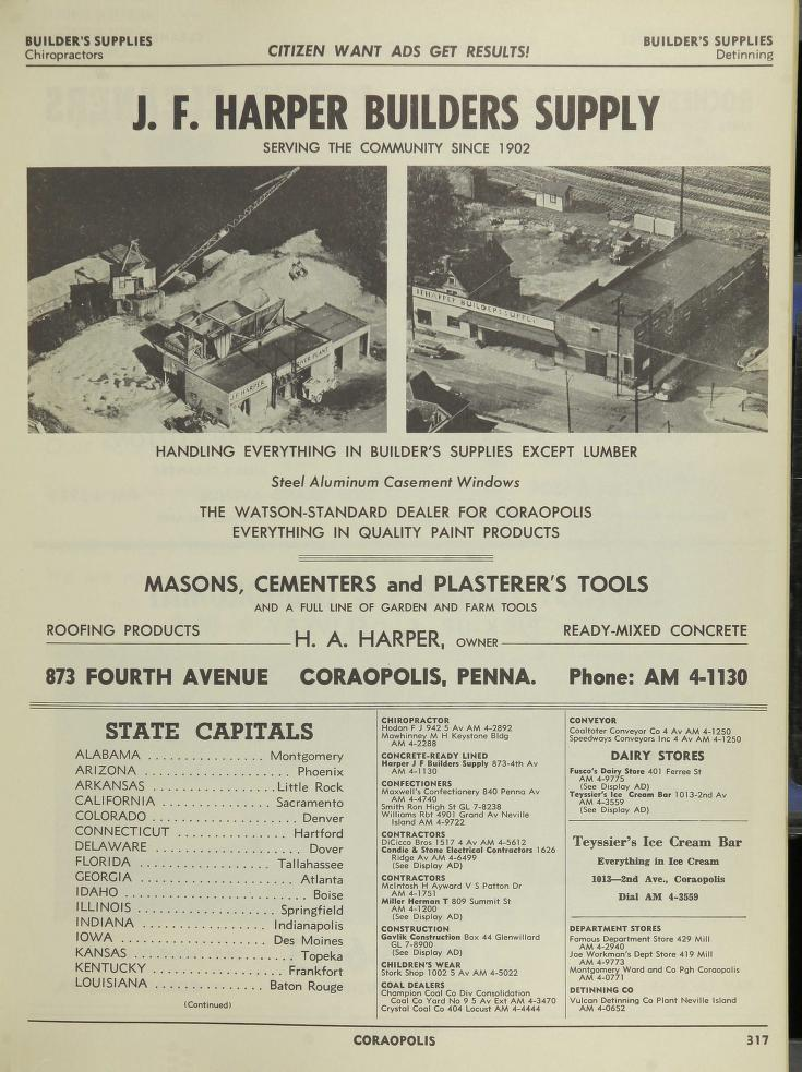 The Daily Citizen 1956 Trade Area Directory Pg 317.jpg
